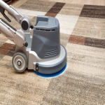Professional Cleaning in Ashleworth 6