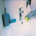 Residential Cleaners in Blagdon 9
