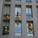 Window Cleaners in Dumfries and Galloway 5