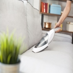 Professional Cleaners in Aberthin 7
