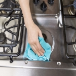 Professional Cleaners in Bishopstone 11