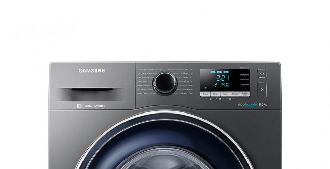 Independent Washing Machine Review